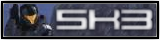 5k3 banner