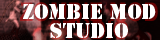 The Official ZombieMod Studio