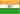 Indian studios Flag
