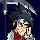 Jiro icon