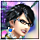 Bayonetta category icon