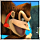 Donkey Kong category icon