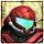 Samus category icon