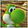 Yoshi category icon
