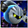 Meta Knight category icon