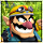 Wario category icon