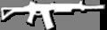 Galil AR icon