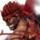 Evil Ryu category icon
