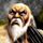 Gouken category icon