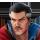 Doctor Strange category icon