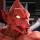 Firebrand category icon