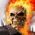 Ghost Rider category icon