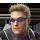 Hawkeye category icon