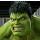 Hulk category icon