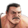 Mike Haggar category icon