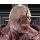 Nemesis category icon