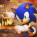 Sonic category icon
