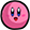 Kirby category icon