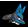 Lucario category icon