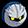 Meta Knight category icon