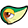 Snivy category icon