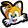 Tails category icon