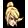 Zero Suit Samus category icon