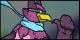 Wrastor icon