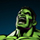 Hulk category icon