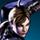 Jill category icon