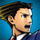 Phoenix Wright category icon