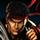 Ryu category icon