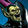Super-Skrull category icon