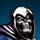 Taskmaster category icon