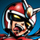Viewtiful Joe category icon