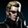 Wesker category icon