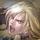 Siegfried icon