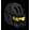 Mach Rider icon