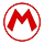 Mario icon