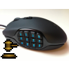 Hardware Review: Logitech G600 Article preview