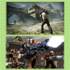 Visuals vs. Gameplay - Classic Tradeoff in Competitive Multiplayer Shooters Article preview
