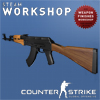 My Dive Into the CSGO Weapons Workshop Article preview