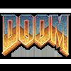 Marcos Abenante - Brütal Doom Article preview