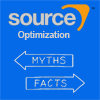 Common Misconceptions in Source Engine Optimization Article preview