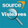 Demystifying Source Engine Visleaves Article preview