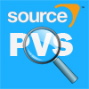 Source Engine PVS - A Closer Look Article preview