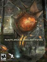 Natural Selection 2 Review preview