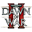 DoW2 - Dawn of War 2