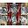 DoW2 - Dawn of War 2