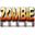 Zombie Horde: Reloaded icon
